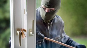 intruder-alarms-from-euro-security-and-fire