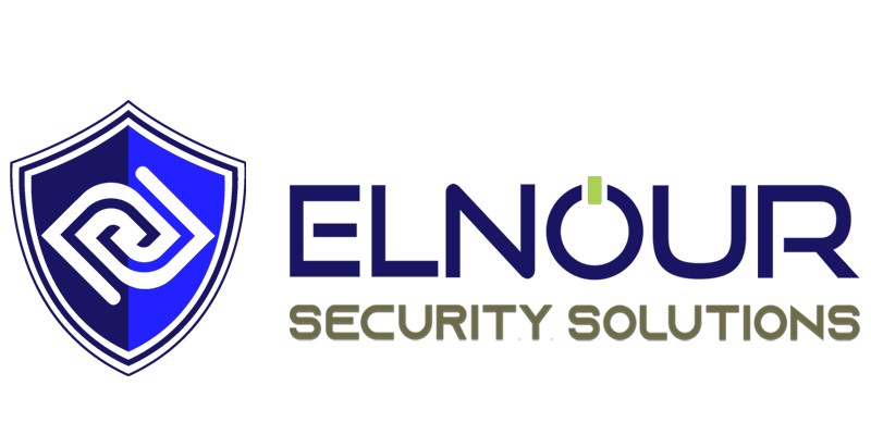ELNour Security – INteGrated Security Solutions- Hikvision surveillance Egypt , Hikvision CCTV security camera  Egypt , Panasonic surveillance Egypt ,  Hochiki Fire Alarm Egypt , Tau Automatic Gates Egypt , FaaC Parking System Egypt , Toa Sound System Egypt , ZKTeco Time attendance Egypt , ZKTeco X-Ray Security Scanner , ZKTeco Turnstile Egypt , ZKTeco Access Control Egypt , Automatic Bollard Egypt , Garrett Meta Detector Gate Egypt